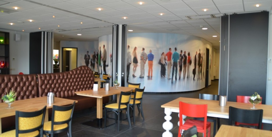 Grand-café-Uithof-3