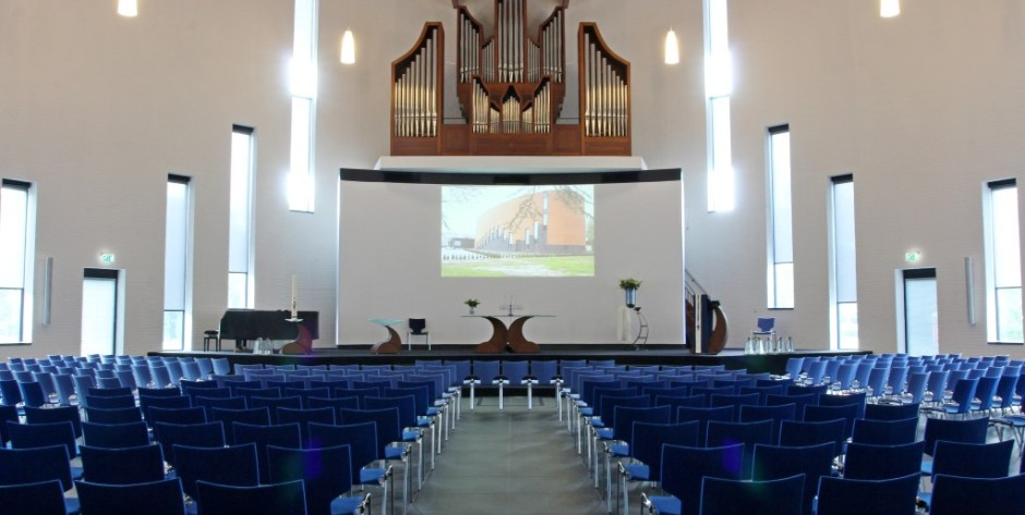 Grote-zaal-4