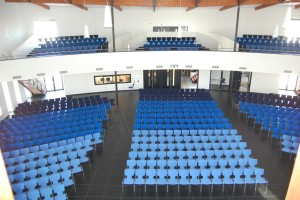 Grote-zaal-5